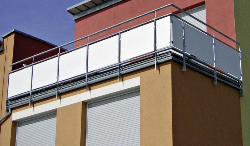 werzalit balkone holzbau hollweg holzbau mit pfiff darius hollweg balkone terassen. Black Bedroom Furniture Sets. Home Design Ideas