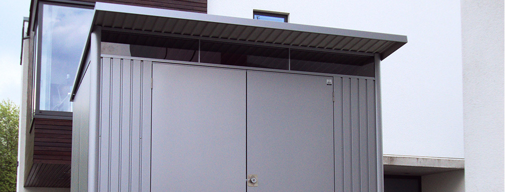 willkommen holzbau hollweg holzbau mit pfiff darius hollweg balkone terassen. Black Bedroom Furniture Sets. Home Design Ideas