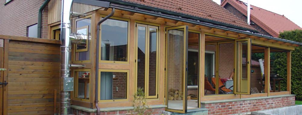 produkte holzbau hollweg holzbau mit pfiff darius hollweg balkone terassen carports. Black Bedroom Furniture Sets. Home Design Ideas