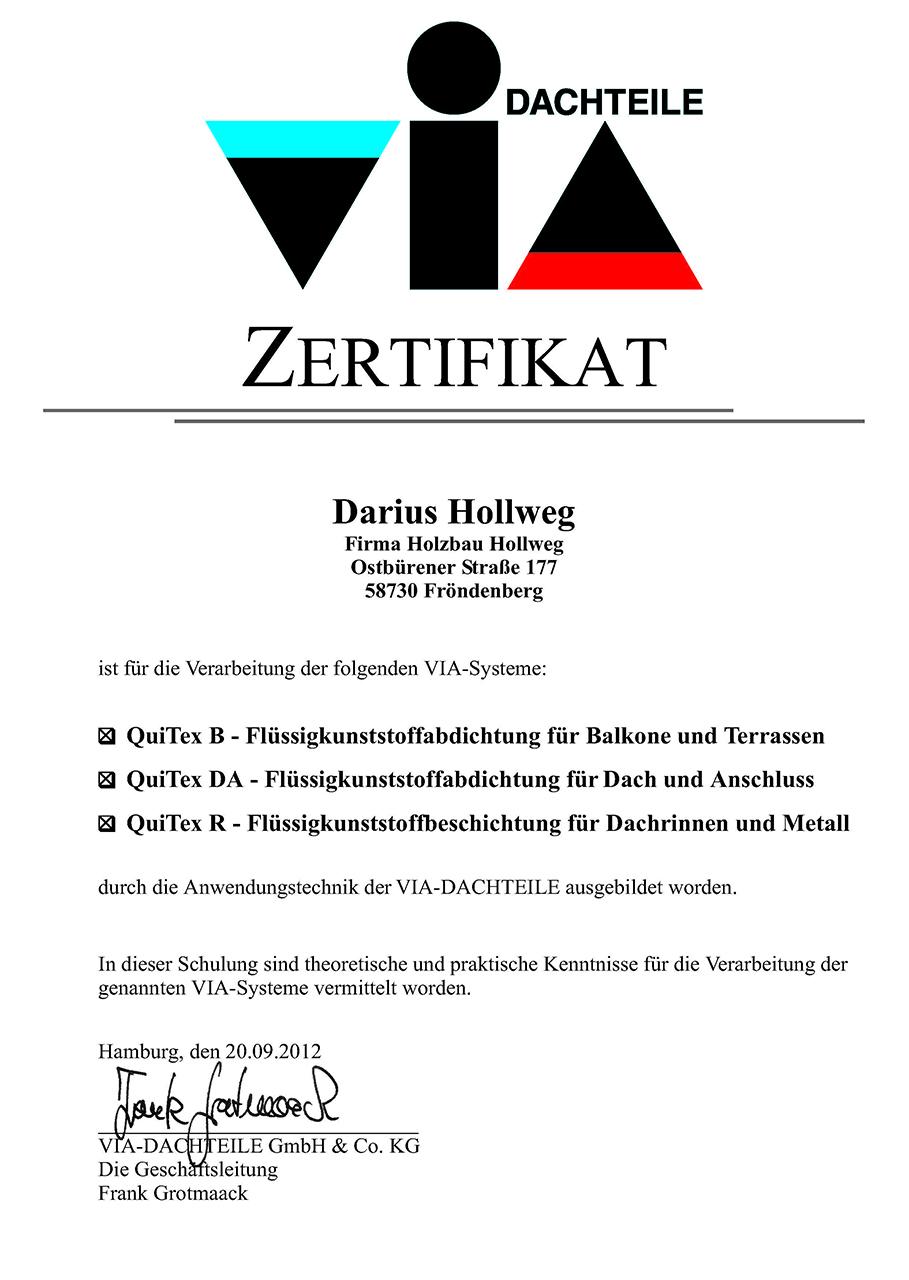 Produkte - Holzbau Hollweg   Holzbau mit Pfiff   Darius Hollweg ...