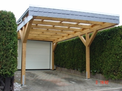 carports mit pfiff carports mit pfiff erstaunlich. Black Bedroom Furniture Sets. Home Design Ideas
