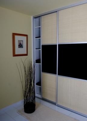 gleitt ren gleitt ren holzbau hollweg holzbau mit pfiff darius hollweg balkone. Black Bedroom Furniture Sets. Home Design Ideas